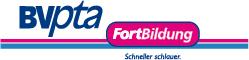 img/pta_foerderpreis/BGBV_Slogan_4c.jpg
